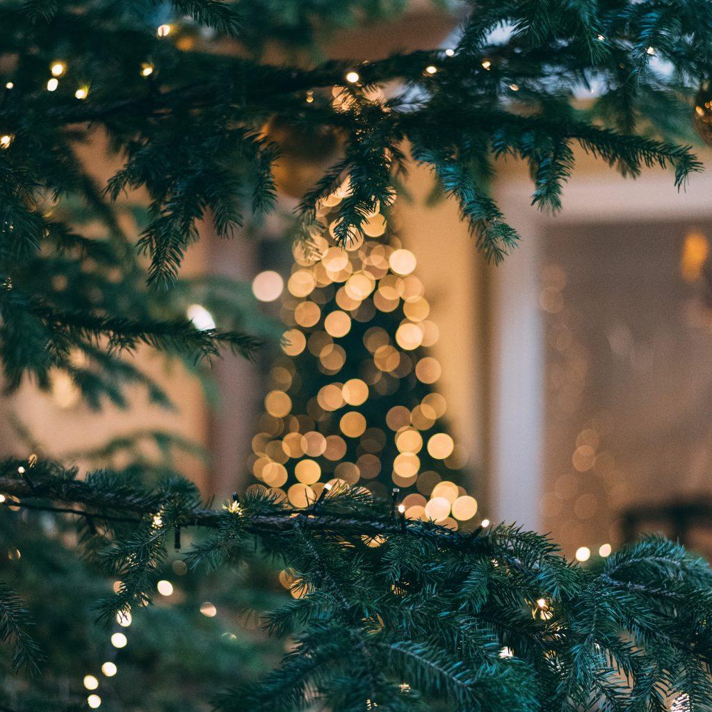frohe weihnachten guten rutsch und nat rlich sch ne. Black Bedroom Furniture Sets. Home Design Ideas